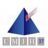cropped-Logo-UMIH-37.png